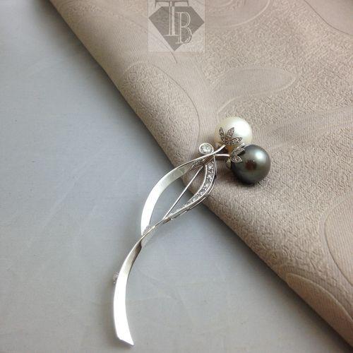 珠寶-0318